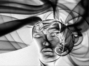face, soul, head