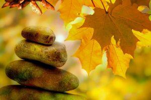 meditation, balance, rest