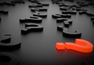 question limiting beliefs