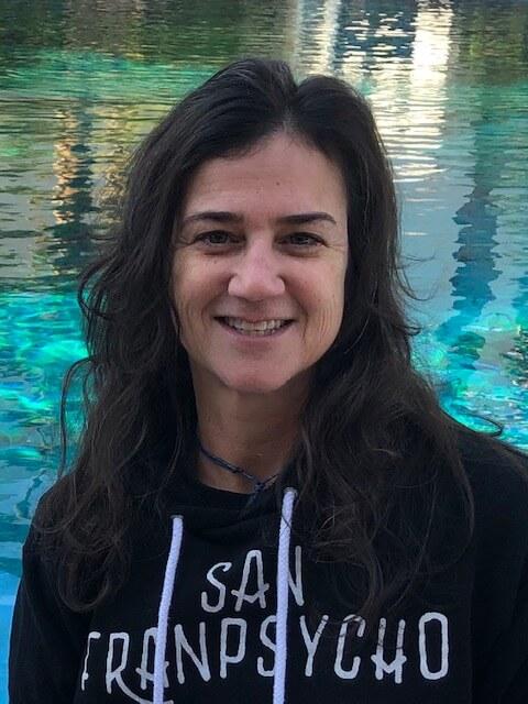 Dina Cefalu