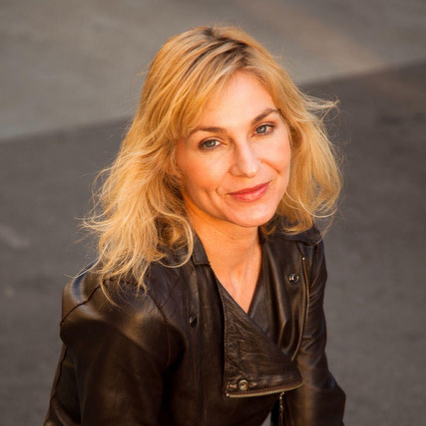 Jennifer Kroot Filmmaker
